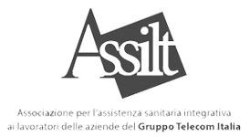 Logo Assilt
